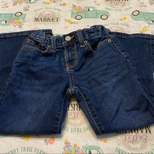 2 for $12/ Old Navy Bootcut Jeans